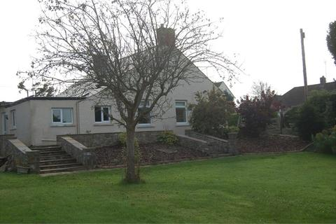 4 bedroom detached bungalow to rent - Arosfa, Windmill Lane, Llanblethian, The Vale of Glamorgan, CF71 7HX