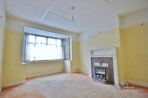 3 bedroom terraced house for sale - CHEAM