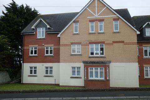 1 bedroom apartment to rent - Clovelly Road, Bideford