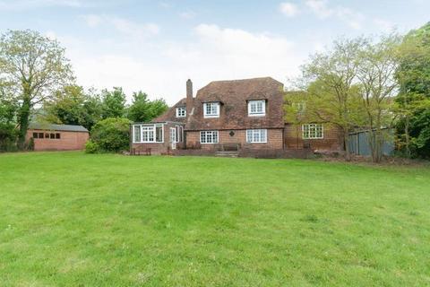 Farm for sale - Filston Lane, Otford