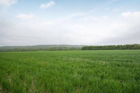 Farm land for sale - Filston Lane, Otford