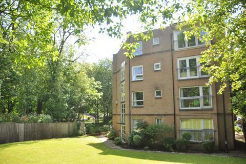 2 bedroom flat to rent - Dyce Lane, Flat 2/1, Hyndland, Glasgow , G11 5LS