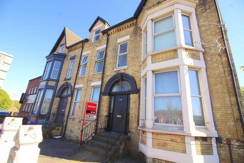 1 bedroom apartment to rent - 138 Edge Lane