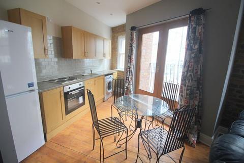 3 bedroom duplex to rent - Tithebarn Street, Liverpool