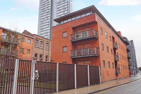 2 bedroom apartment for sale - Lockes Yard, Great Marlborough Street, Manchester