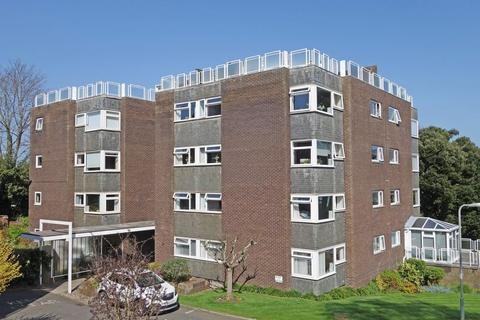 2 bedroom apartment for sale - Witheby, Sidmouth