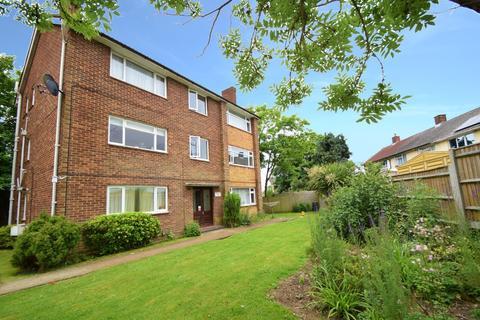 1 bedroom flat to rent - Woolston