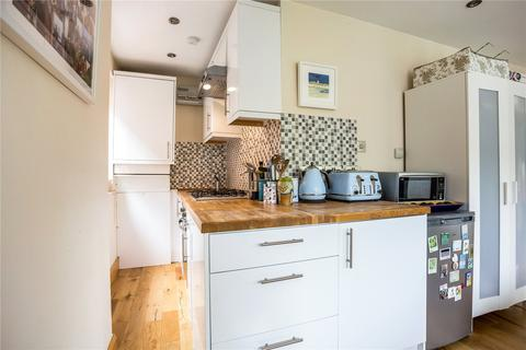 1 bedroom flat for sale - The Village, North End Way, London, NW3