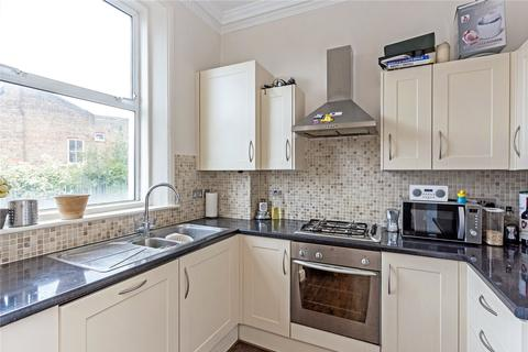 2 bedroom flat for sale - Fordwych Road, West Hampstead, London, NW2
