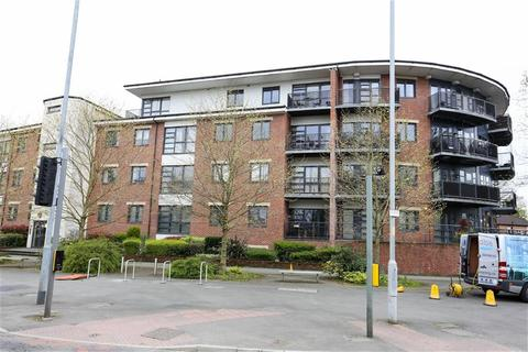 2 bedroom flat for sale - 174 Manchester Road, Manchester, Greater Manchester