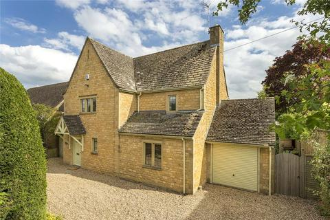 5 bedroom detached house for sale - Station Road, Chipping Campden, Gloucestershire, GL55