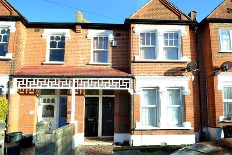 2 bedroom flat to rent - Morgan Road, Bromley