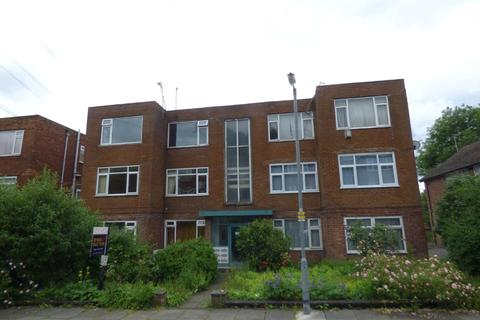 1 bedroom apartment for sale - Baguley Crescent, Middleton, Manchester, Greater Manchester, M24