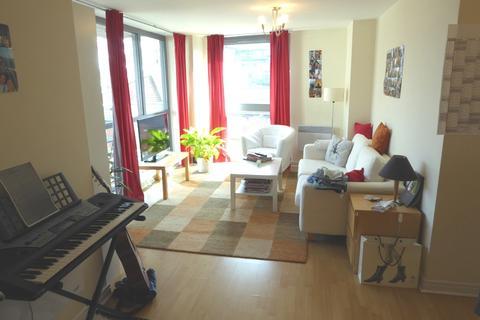 2 bedroom apartment for sale - Centenary Plaza, 18 Holiday Street, Birmingham B1