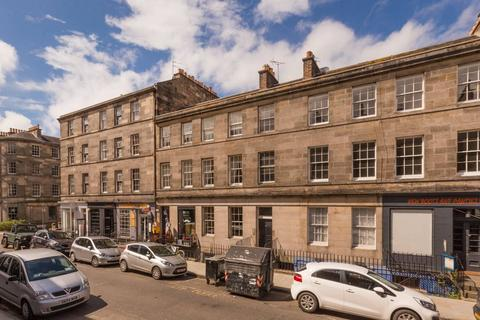 1 bedroom ground floor flat for sale - 45 (PF1) St Stephen Street, Edinburgh, EH3 5AH