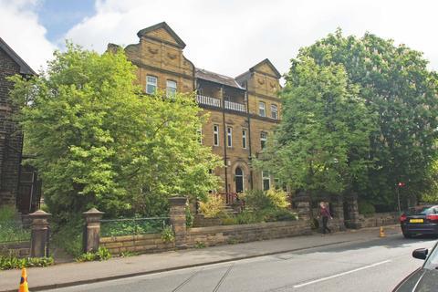 2 bedroom flat to rent - 25 Cardigan Road, Headingley, Leeds 6