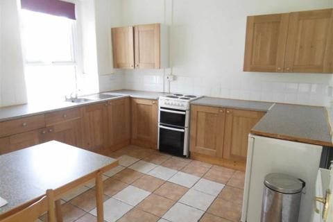 2 bedroom end of terrace house for sale - Vivian Road, Swansea, SA2