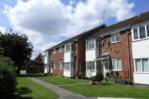 2 bedroom flat for sale - Hourne Court, Hessle, East Yorkshire, HU13