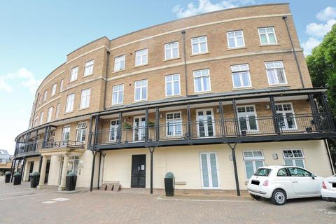 1 bedroom flat for sale - Jefferson Place, Bromley, BR2