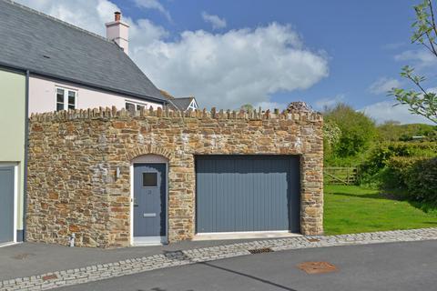3 bedroom semi-detached house for sale - Chillington TQ7