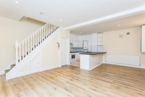 3 bedroom house to rent - Spooners Mews, Acton