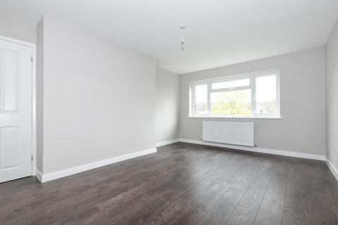 2 bedroom maisonette for sale - Bourdon Road, Penge, SE20