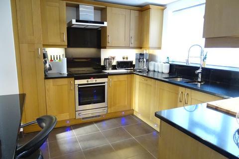 3 bedroom detached house for sale - East Southampton, Southampton