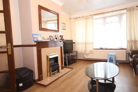 3 bedroom terraced house for sale - Inman Road, London