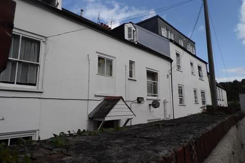 1 bedroom flat to rent - South View, Tiverton