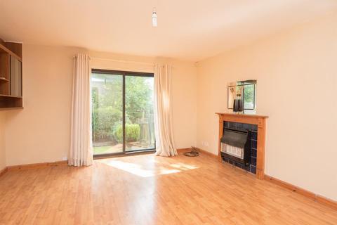3 bedroom terraced house for sale - Pollard Lane, Bradford, BD2 4RN