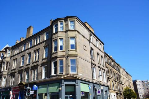 3 bedroom flat for sale - 201/1 Morningside Road, Edinburgh, EH10 4QP