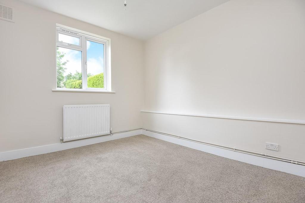 2 Bedrooms Flat for sale in Kent House Road, Sydenham, SE26