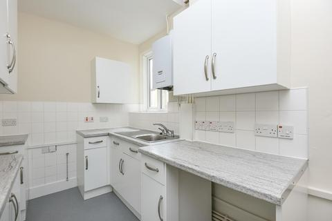 2 bedroom flat for sale - Kent House Road, Sydenham, SE26