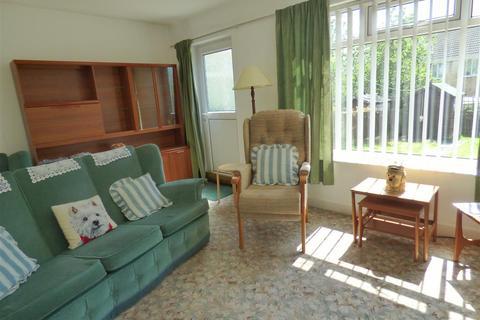 3 bedroom townhouse for sale - Norwood Avenue, Birkenshaw, BD11 2NT