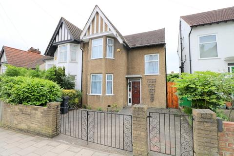 3 bedroom house for sale - Canterbury Grove