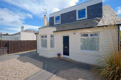 4 bedroom detached house for sale - 6 Craigcrook Square, Blackhall, EH4 3SH