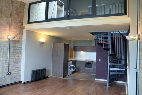 2 bedroom flat to rent - Marlborough Road, London, SE18