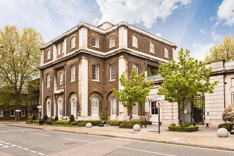 2 bedroom flat to rent - Cadogan Road, London, SE18