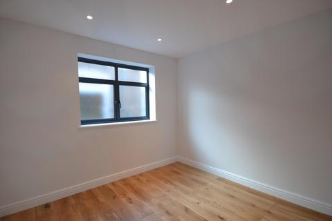 1 bedroom flat to rent - High Street West Wickham BR4