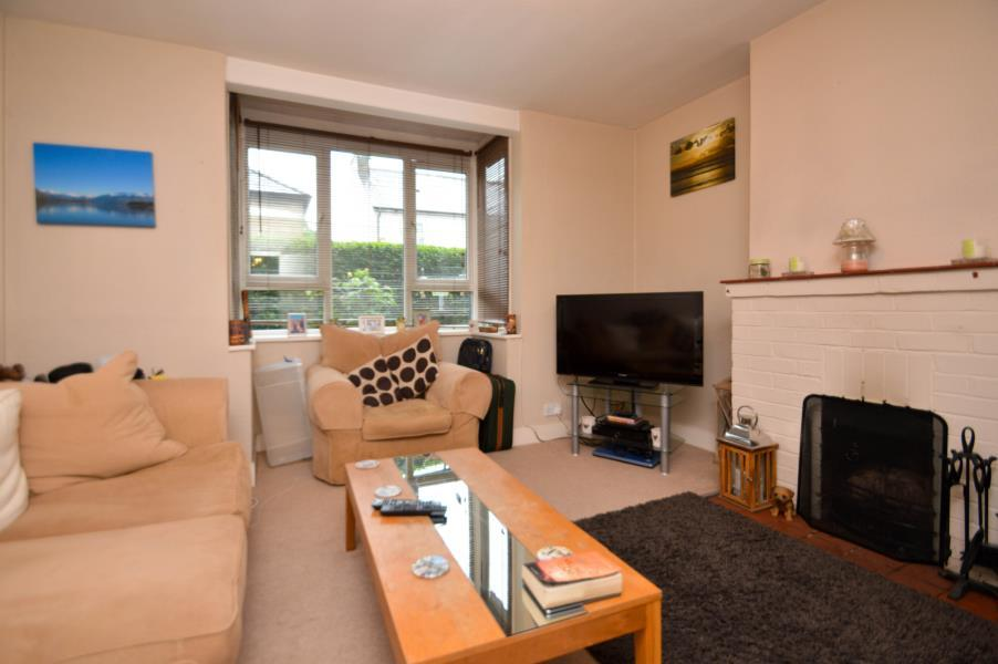 1 Bedroom Apartment Flat for sale in Alma Road, Eton Wick
