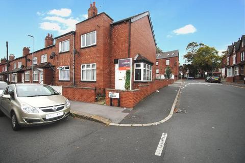 2 bedroom terraced house to rent - Hares Terrace, Leeds, West Yorkshire, LS8 4LN
