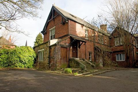 2 bedroom flat to rent - 43 Cardigan Road, Headingley, Leeds 6