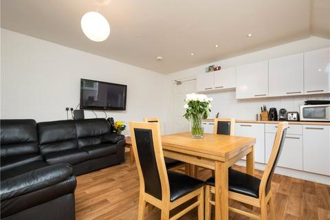 4 bedroom flat for sale - Leopold Place, Edinburgh, Midlothian, EH7