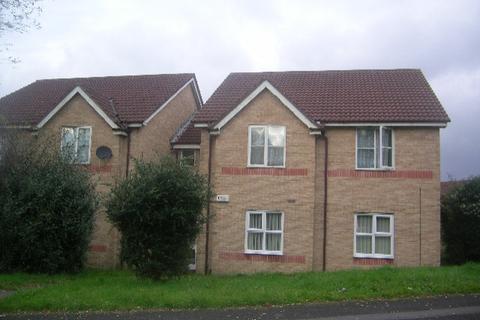 1 bedroom apartment to rent - Midland Place, Llansamlet, SA7 9QU