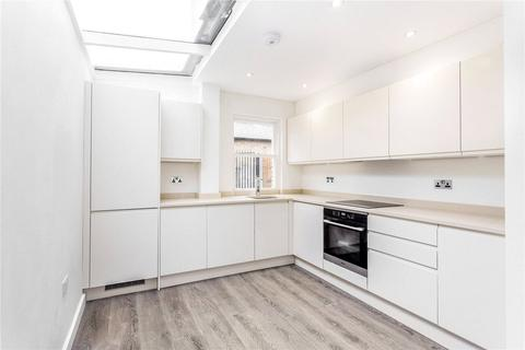 3 bedroom semi-detached house for sale - Ribblesdale Road, London, N8