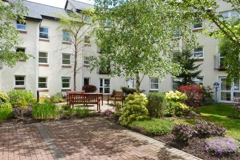 Guest house for sale - Ericht Court Upper Mill Street, Blairgowrie, Perthshire