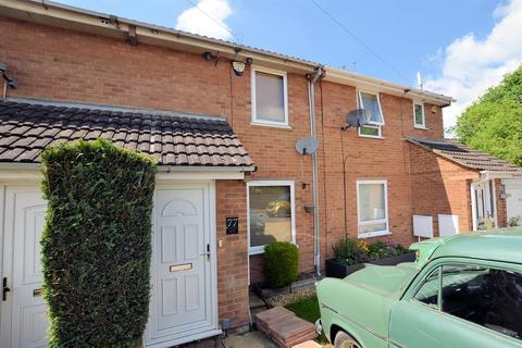 2 bedroom terraced house for sale - Denby Way, Tilehurst, Reading