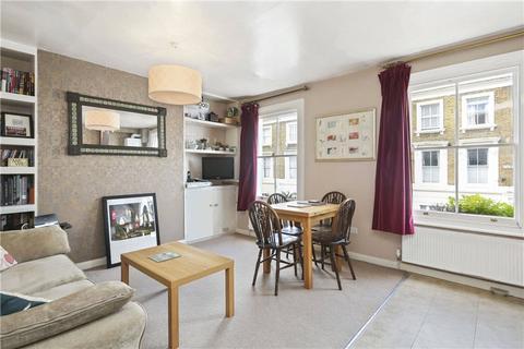 1 bedroom flat to rent - Melina Road, Shepherds Bush, London, W12