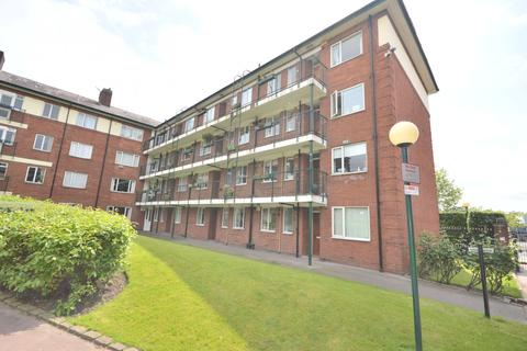 2 bedroom apartment to rent - Kielder Square, Eccles New Road, Salford, Manchester