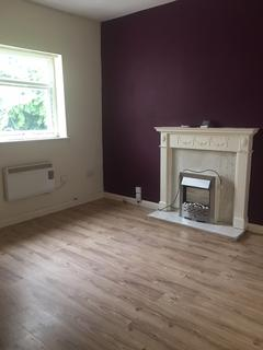 2 bedroom flat to rent - Chadderton, Oldham OL9